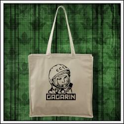 Taška Gagarin