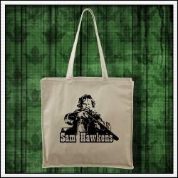 Taška Sam Hawkens