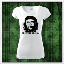 Dámske tričká Che Guevara