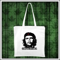 Tašky Che Guevara