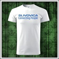 Humorné tričká Slivovica