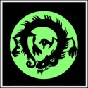 Čínsky drak