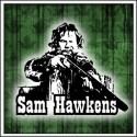 Sam Hawkens