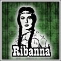 Ribanna
