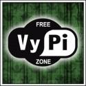 Free VyPi Zone