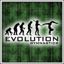 Evolution Gymnastics