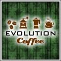 Coffee - Káva