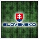 Slovensko veľký znak