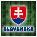Slovensko malý znak