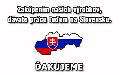 E-shop www.vtipnydarcek.sk textil s vtipnou potlačou