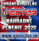 Chránená dielňa Vector Palárikovo okres Nové Zámky Vám ponúka náhradné plnenie za rok 2020